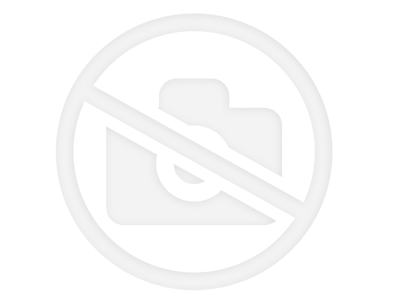 Airwaves rágógumi drazsé black mint 14g