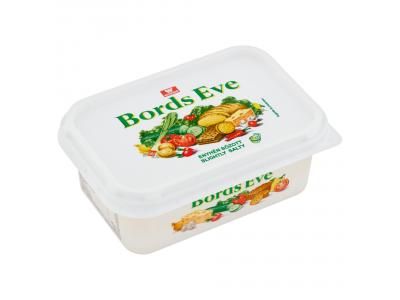 Bords Eve margarin enyhén sózott 250g