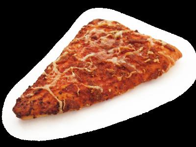 Fornetti kolbászos pizzaszelet 150g