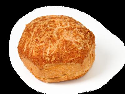 Fornetti sajtos pogácsa 100g