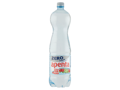 Apenta Vitamixx Zero energiam.üdítő máln-lim.szénsavm. 1.5l