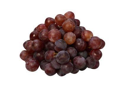 Rozé szőlő lédig