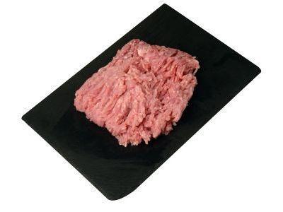 Sertés darált hús