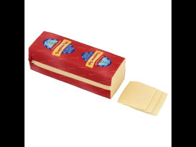 Trappista sajt