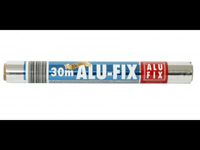 Alufix alufólia 30m