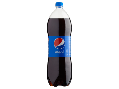 Pepsi colaízű szénsavas üdítőital 1,75l