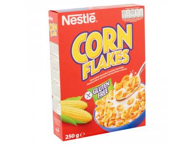 Nestlé Corn Flakes glm.kukoricapeh.250g