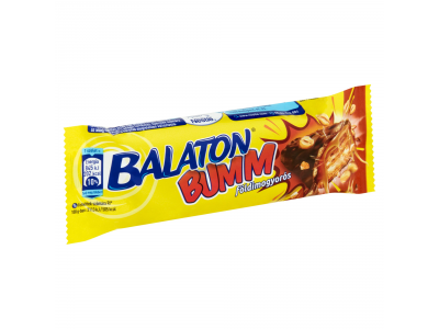Balaton Bumm földimogyorós 40g