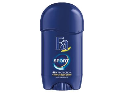 Fa deostift sport 50ml