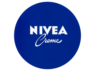 NIVEA krém 75ml