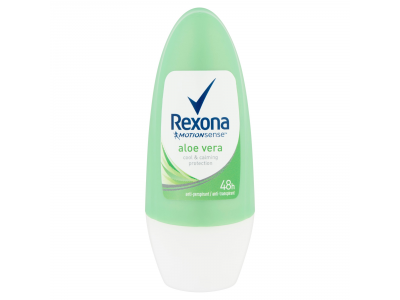 Rexona roll on aloe vera 50ml