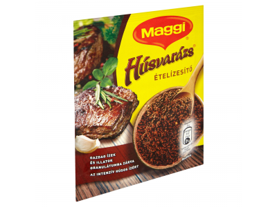 Maggi húsvarázs ételízesítő 90g