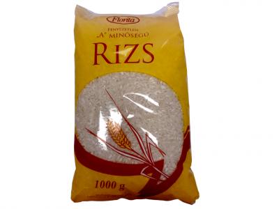 Florita A rizs 1kg