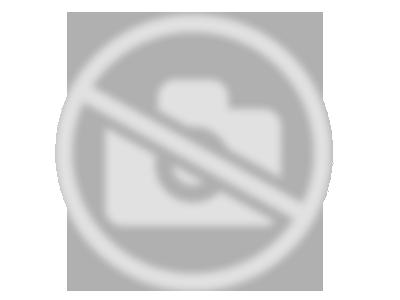 CBA PIROS babfőzelék kolbásszal 400g