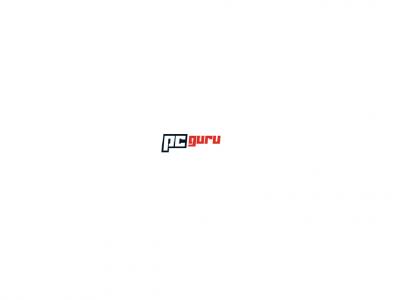 PC GURU