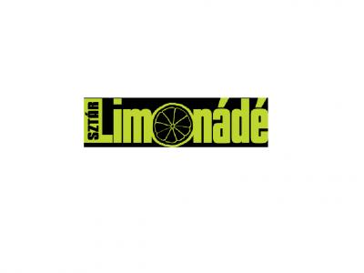 Sztár Limonádé