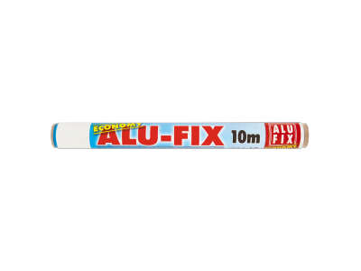 Alufix alufólia eco 10m