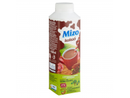 Mizo top kakaó 450ml