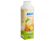 Mizo top madártej 450ml