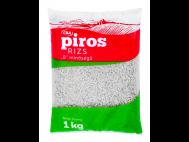 CBA PIROS rizs B 1kg