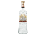Russian standard gold orosz vodka 40% 0,7l