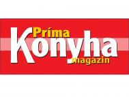 Príma konyha magazin
