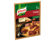 Knorr fix vadas alap 60g