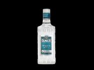 Olmeca blanco tequila 0.7l