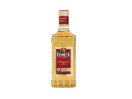 Olmeca gold tequila 0.7l