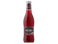 Strongbow dark fruit apple cider 4,5% 330ml