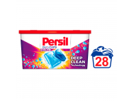 Persil duo caps color 28 mosás 28db