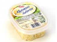 CBA majonézes kukorica saláta 200g