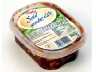 CBA svédgomba saláta 200g