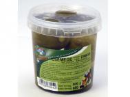 Fazekas csemege ízesítésű ecetes dinnye 800g/500g