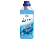 Lenor textilöblítő spring awaking duo 2x1360ml