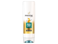 Pantene Pro-V aqua light balzsam 200ml
