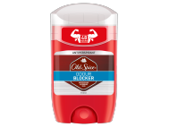 Old spice deostift odor blocker 50ml