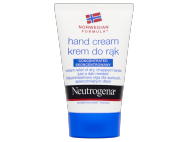 Neutrogena kézkrém 50ml