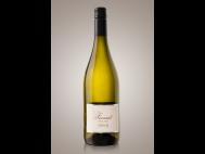 Vineum Tokaji Furmint száraz fehér bor 2016 0.75l