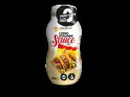 Forpro near zero calorie taco szósz 500ml