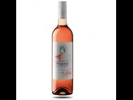 Bock Villányi Porta Géza szaraz rosé bor 2019 12% 0.75l