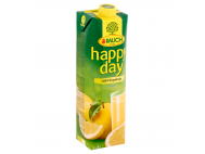 Happy day grapefruitlé 100% 1 l