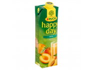Happy day kajszibarack 40% 1l