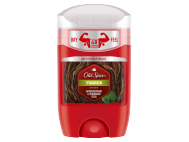 Old Spice izzadásgátló deo stift timber with mint 50ml
