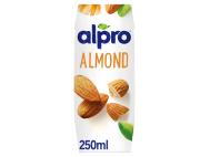 Alpro Original Mandulaital 250ml