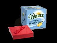 Vénusz laktózmentes vajízű sütőmargarin 250g+aj. süti nyomda