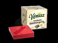 Vénusz vanília ízű lakt.m.sütőmargarin 250g+aj. süti nyomda