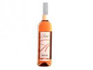 Antal Merlot rosé száraz rosé bor 0.75l