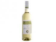 Günzer Tamás Mont Blanc Cuvée száraz fehérbor 0.75l