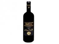 Günzer Tamás Stílus Villányi száraz vörösbor 0.75l